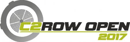 Всероссийские соревнования по гребле-индор и индор-триатлону C2ROW OPEN 2017