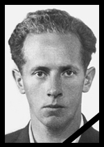 Умер Валентин Кабищер