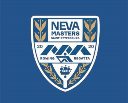 Neva Masters 2020